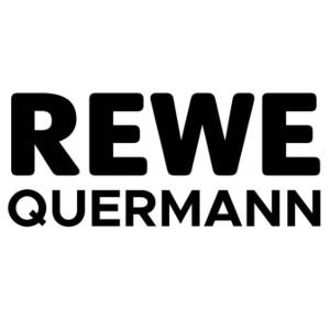 REWE Rainer Quermann oHG